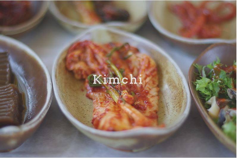 How to Make Easy Kimchi?
