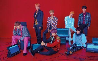 [K-Pop] BTS_IDOL Pronounce lyrics correctly