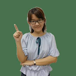 wong yih jing