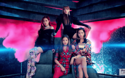 [K-Pop] BLACK PINK_DDUDUDDUDU Pronounce lyrics correctly