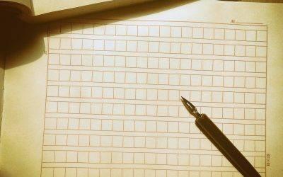 [TOPIKⅡ] Writing tips