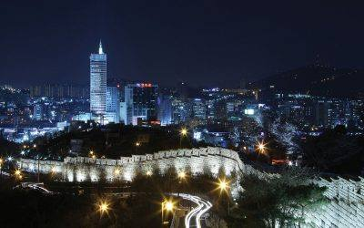 [K-Travel] Korean tourist attractions in Seoul -4-