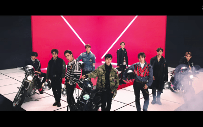 [K-Pop] EXO-템포(TEMPO) Pronounce lyrics correctly