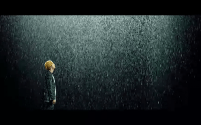 [K-Pop] BTS-Epiphany Pronounce lyrics correctly