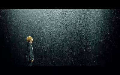 [K-Pop] BTS-Epiphany Pronounce lyrics correctly