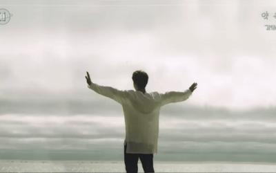 [K-Pop] JIMIN – PROMISE Pronounce lyrics correctly