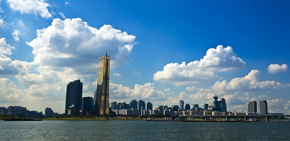 [K-Travel] Korean tourist attractions in Seoul -7-