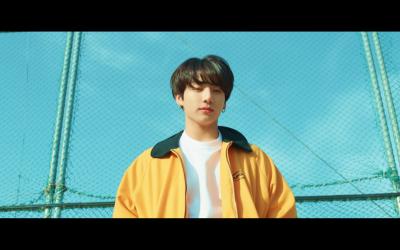 [K-Pop] BTS JUNGKUK – EUPHORIA Pronounce lyrics correctly
