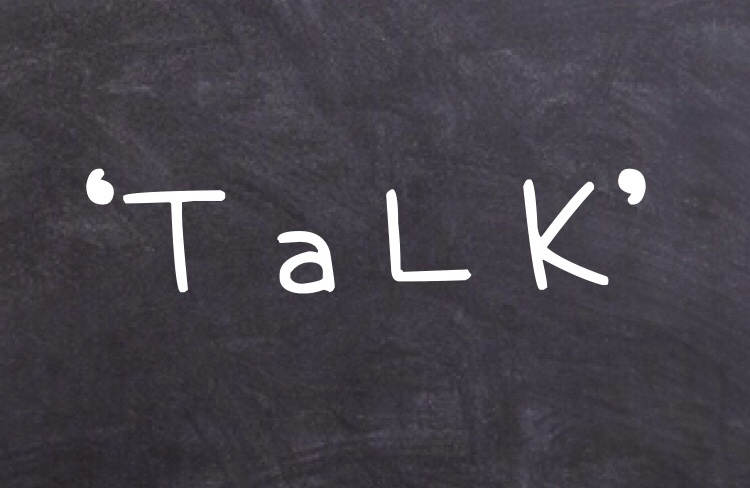 What is TaLK?
