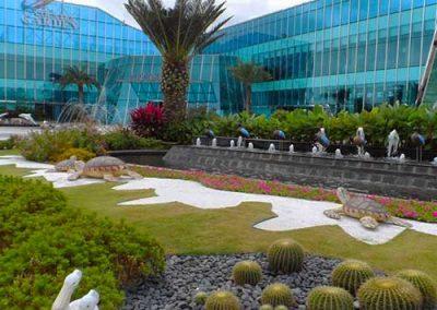 country-garden-danga-bay-04